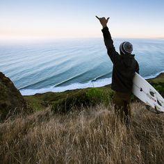 surf, surfing, surfer, waves, big waves, ocean, sea, water, swell, surf culture, beach, surf's up, surfboard, salt life, #surfing #surf #waves
