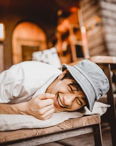 Hope you have a good week❤️💯 ☀️ _____________________________________ 。 。 。 。 Ishikawa, Thailand Travel, Cute Boys, Bangkok, Actors, Couple Photos, Couples, Celebrities, Model