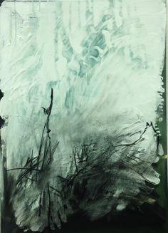 Painting 1; 2015 Artworks, Painting, Beautiful, Art Pieces, Painting Art, Paintings, Draw, Art