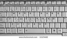 Find Work Hard Play Hard stock images in HD and millions of other royalty-free stock photos, illustrations and vectors in the Shutterstock collection. Keyboard Keys, Play Hard, Work Hard, Photo Editing, Stock Photos, Editing Photos, Working Hard, Photo Manipulation, Hard Work
