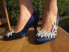 manolo blahnik swan shoes for sale