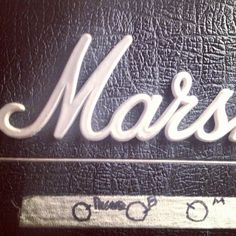 THIS IS THE LIFE ON MARS #marsx