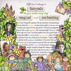 Fairytale65