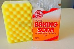 15 Baking Soda Uses And Hacks That Arent Commonly Known Cleaning With Peroxide, Borax Cleaning, Hydrogen Peroxide Uses, Diy Home Cleaning, Bathroom Cleaning Hacks, Household Cleaning Tips, Deep Cleaning Tips, Cleaning Recipes, House Cleaning Tips