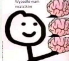 Polish Memes, Weekend Humor, Response Memes, Black Wallpaper, Ig Story, Reaction Pictures, Wtf Funny, Best Memes, Fnaf
