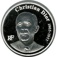 http://www.filatelialopez.com/moneda-francia-euro-2007-christian-dior-p-9744.html?osCsid=6ak04pcdf02nb7ru1sbt8o7p80