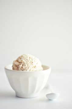 cinnamon ice cream #STORETS #Inspiration #Food