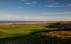 Green fees - Golf de Moliets