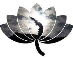 The Self, or the Supreme Soul, is the essential nature of man, the common consciousness in all beings. Full awareness of the Self can be attained through yoga. One should stay away from ignorance. …
