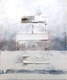 "Saatchi Art Artist Anita Owsianna; Painting, ""Centric I"" #art"
