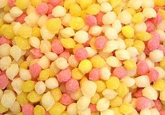 Sherbet Pips I remember the texture of a whole mouth full of them (me toooo! Old Sweets, Vintage Sweets, Retro Sweets, 90s Childhood, My Childhood Memories, Sweet Memories, My Youth, Ol Days, Do You Remember