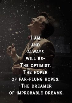 Doctor Who is rife with adventure, fun, and nuggets of wisdom. Here are some of the best Doctor Who quotes to give you a lift. Great Quotes, Quotes To Live By, Me Quotes, Inspirational Quotes, Super Quotes, Who Am I Quotes, Cheeky Quotes, Famous Quotes, Daily Quotes