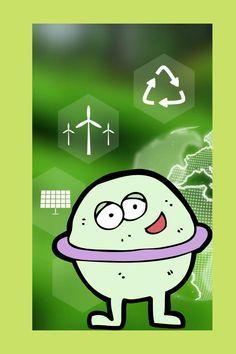 Solar & 12 Volt Power for beginners: Off grid power for everyone Solar Energy For Home, Solar Energy Projects, Solar Energy Panels, Best Solar Panels, Solar Energy System, Solar Power, Power Energy, Save Energy, Solar Companies