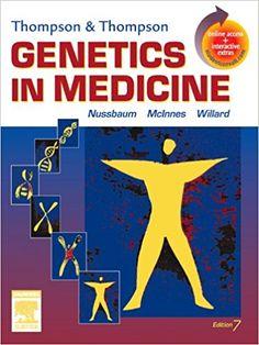 genome duplication ks value, Books PDF