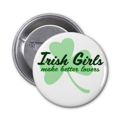 >>>Smart Deals for          Irish Girls make better lovers Button           Irish Girls make better lovers Button you will get best price offer lowest prices or diccount couponeDeals          Irish Girls make better lovers Button please follow the link to see fully reviews...Cleck Hot Deals >>> http://www.zazzle.com/irish_girls_make_better_lovers_button-145387730975265210?rf=238627982471231924&zbar=1&tc=terrest