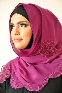 grape color