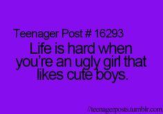 sighs so true:,( crys heart out LLLOOOUUUUUIIIIIIISSSS       :'(