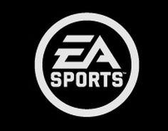 EA SPORTS - Brand