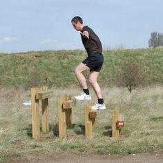 run-&-leap-fitness-trail-fc9