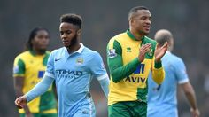At times it feels like the world is conspiring against Norwich City this season, but the Canaries can test the resolve of their closest relegation rivals if they can secure a win at West Brom on Saturday, writes Paddy Davitt.