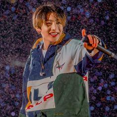 Foto Jungkook, Foto Bts, Bts Taehyung, Bts Bangtan Boy, Bts Bulletproof, Bulletproof Boy Scouts, V Bts Cute, Bts Concept Photo, Bts Maknae Line
