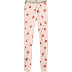 Scotch & Soda Kids Legging With All Over Star Print (Kid) - deal picture Hoodie Pattern, Skater Girls, Girls In Leggings, Coupon Lingo, T Shirt Yarn, Online Deals, Scotch Soda, Star Print, Baby Kids