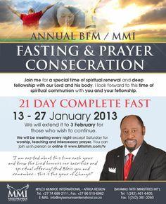 Fasting E-mailer that we did for Myles Munroe International Ministries Deep Time, Wisdom Books, Reading Room, Prayers, Spirituality, Lord, Faith, Prayer, Spiritual