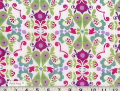 Let's Party Medallion Fabric Cloth Napkins, Napkins Set, Printed Napkins, Home Wallpaper, Dinner Napkins, Floral Fabric, Pattern Fashion, House Colors, Light In The Dark