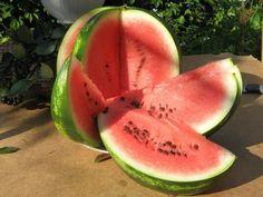 Ako spoznáte správne zrelý melón? Prinášame vám 6 skvelých trikov!