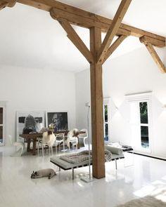 die besten 25 lena terlutter ideen auf pinterest lena terlutter instagram offener sonntag. Black Bedroom Furniture Sets. Home Design Ideas