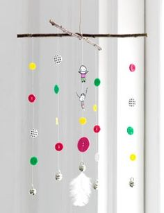 Kamer suze on pinterest pip studio kids rooms and eames - Decoratie kamer ...
