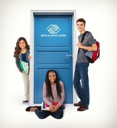 At Boys & Girls Clubs across Tennessee, Great Futures are starting each day!  Support your local Boys & Girls Club!