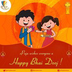 ePuja wishes everyone on the auspicious occasion of Diwali Diya Images, Festivals Of India, Radha Krishna Wallpaper, Happy Rakshabandhan, Religious Ceremony, Raksha Bandhan, Happy Diwali, Disney Characters, Fictional Characters