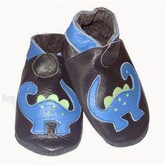 celavi-dermatina-malaka-vrefika-papoutsakia-dinosaur Winter Sale, Clogs, Baby Shoes, Kids, Shopping, Products, Fashion, Leather Booties, Dinosaurs