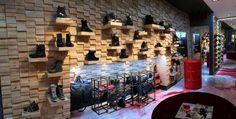 Il primo Ishikawa Store in Italia. Ravenna - Via Cavour, 104