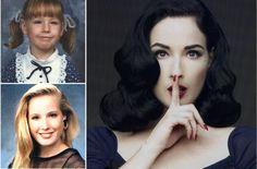 Цветотипы внешности: вымысел или реальность? | Beauty Insider