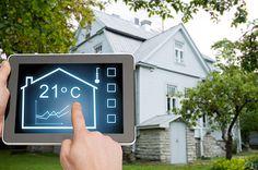 Pametni uređaji naša su realnost i imamo ih sve više u okruženju pa ne čudi istraživanje Juniper Researcha, prema kojem Smart Home usluge probijaju sve okvire po pitanju prihoda i do 2020. godine će v