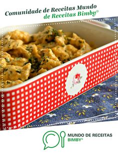 Strogonoff de perú de Receita Bimby® na categoria Pratos principais Car… Receitas Gostosas – Yemek Tarifleri – Resimli ve Videolu Yemek Tarifleri Cereal, Breakfast, Check, Strawberry Filling For Cake, Beef Stroganoff, Main Courses, Portuguese Recipes, Bon Appetit, Delicious Recipes
