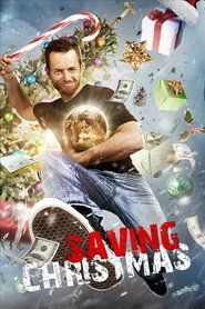 Watch Saving Christmas | Download Saving Christmas | Saving Christmas Full Movie | Saving Christmas Stream | http://tvmoviecollection.blogspot.co.id | Saving Christmas_in HD-1080p | Saving Christmas_in HD-1080p