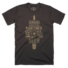 Beer Brewing Explained
