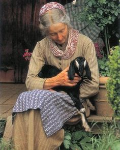 """""""Life isn't long enough to do all you could accomplish. And what a privilege even to be alive. In spite of all the pollutions and horrors, how beautiful this world is. Supposing you only saw the stars once every year. Think what you would think. The wonder of it!""""   ― Tasha Tudor"""