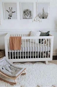 421 Best Modern Nursery Decor Images In