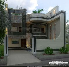 7 Awesome Useful Tips: Contemporary Bedroom Decor contemporary villa facade.Contemporary Building Home Plans contemporary apartment book. Contemporary Stairs, Contemporary Cottage, Contemporary Architecture, Architecture Design, Contemporary Building, Contemporary Apartment, Contemporary Chandelier, Contemporary Office, Contemporary Landscape