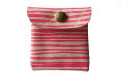 prettiest coin purse