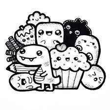Resultado de imagem para doodle art tumblr
