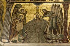 Orthodox Icons, Medieval Art, Painting, Google, Painting Art, Paintings, Painted Canvas, Drawings