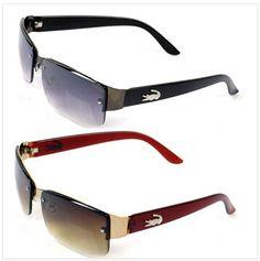 a91fecf52658c Óculos De Sol Para Homens, Oculos De Sol Quadrado, Acessórios Masculinos,  Quadrados, Óculos De Sol Chanel, Óculos De Sol Dos Homens, Armações De  Óculos De ...