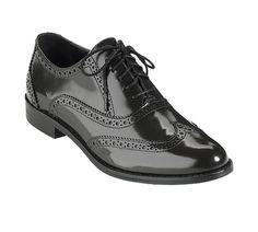 A(z) 125 legjobb kép a(z) Shoes táblán  e5b5f68f42