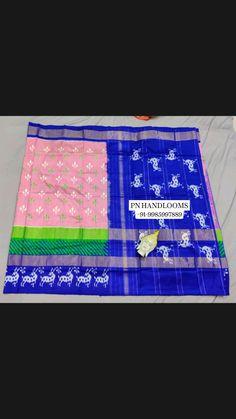 Picnic Blanket, Outdoor Blanket, Ikkat Pattu Sarees, Bollywood Saree, Pink Saree, Half Saree, Saree Wedding, Lehenga, Beach Mat