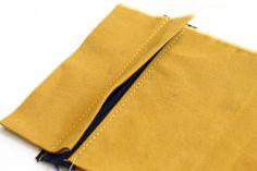 Totebag • Zusatz-Tutorial für Rucksacktasche • Seemannsgarn - handmade
